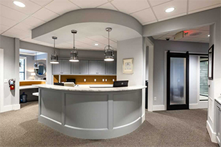 Huntley-Design-Build_Inset-images_318x211