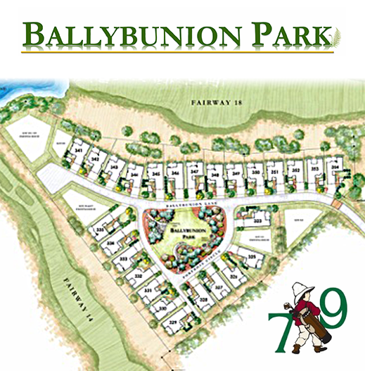 ballybunionpark-featuredimage