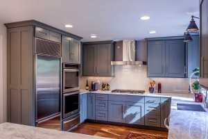 Huntley-Design-Build 10-Sawgrass-Remodel23