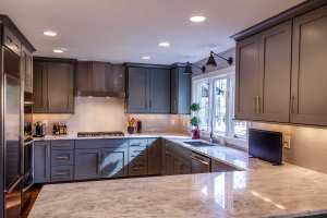 Huntley-Design-Build 10-Sawgrass-Remodel24