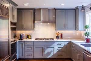 Huntley-Design-Build 10-Sawgrass-Remodel25