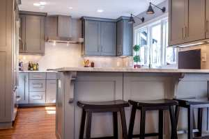 Huntley-Design-Build 10-Sawgrass-Remodel28