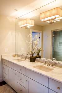 Huntley-Design-Build 10-Sawgrass-Remodel42