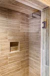 Huntley-Design-Build 10-Sawgrass-Remodel43