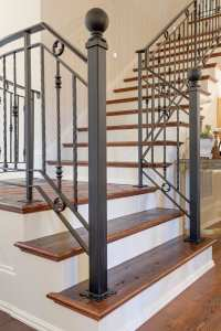 Huntley-Design-Build Personal-Residence 18