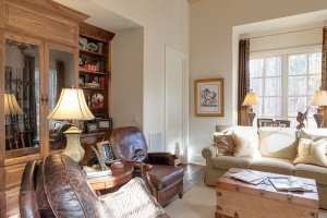 Huntley-Design-Build Personal-Residence 24