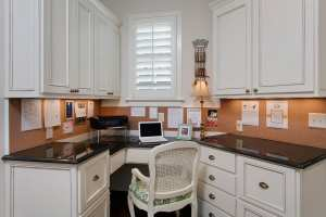Huntley-Design-Build Personal-Residence 34