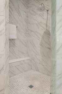 Huntley-Design-Build Personal-Residence 43