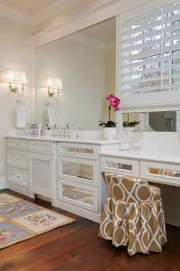 Huntley-Design-Build Personal-Residence 44
