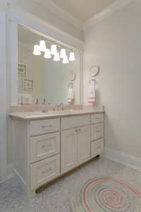 Huntley-Design-Build Personal-Residence 48