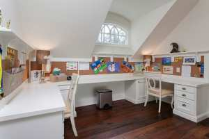 Huntley-Design-Build Personal-Residence 51