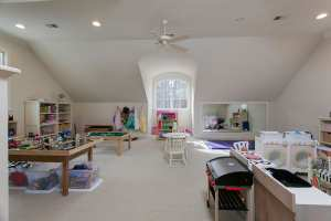 Huntley-Design-Build Personal-Residence 56