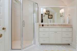 Huntley-Design-Build Personal-Residence 61