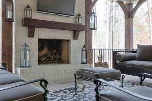Huntley-Design-Build Personal-Residence 75