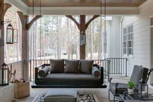 Huntley-Design-Build Personal-Residence 76