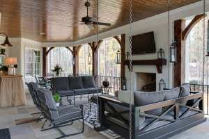 Huntley-Design-Build Personal-Residence 77