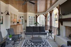 Huntley-Design-Build Personal-Residence 78