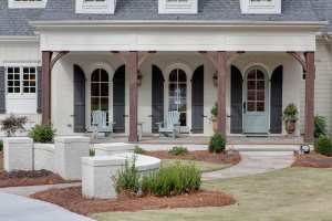Huntley-Design-Build Personal-Residence 82