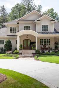 Huntley-Design-Build 140-Ponte-Vedra-Drive 06