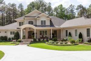Huntley-Design-Build 140-Ponte-Vedra-Drive 07