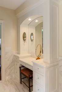 Huntley-Design-Build Remodel 140-Valley 10