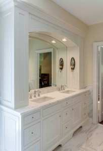 Huntley-Design-Build Remodel 140-Valley 18