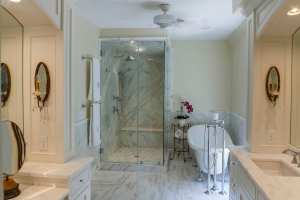 Huntley-Design-Build Remodel 140-Valley 21