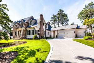 Huntley-Design-Build Fairwoods-7 10