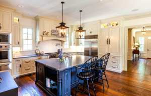 Huntley-Design-Build Fairwoods-7 25