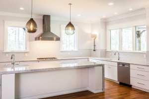 Huntley-Design-Build Quaker-Ridge 13