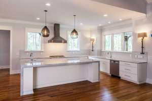 Huntley-Design-Build Quaker-Ridge 14