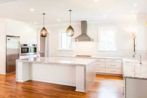 Huntley-Design-Build Quaker-Ridge 15