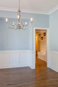 Huntley-Design-Build Residential-213-National 16