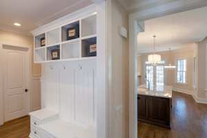Huntley-Design-Build Residential-213-National 22