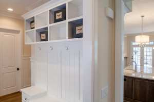 Huntley-Design-Build Residential-213-National 23