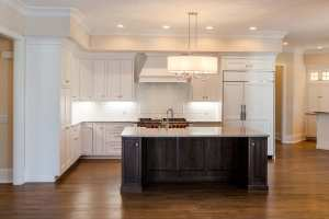 Huntley-Design-Build Residential-213-National 31