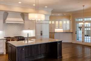 Huntley-Design-Build Residential-213-National 32