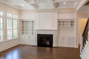 Huntley-Design-Build Residential-213-National 34