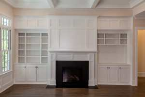 Huntley-Design-Build Residential-213-National 36