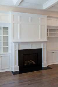Huntley-Design-Build Residential-213-National 40