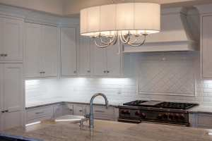Huntley-Design-Build Residential-213-National 50