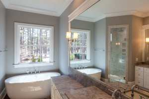 Huntley-Design-Build Residential-213-National 60