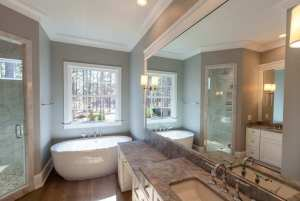 Huntley-Design-Build Residential-213-National 62