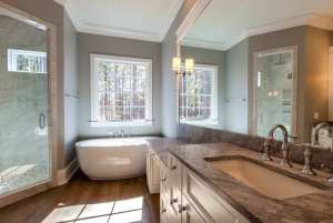 Huntley-Design-Build Residential-213-National 63