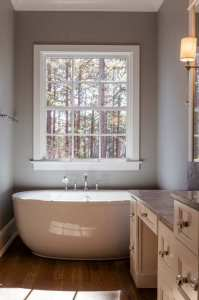 Huntley-Design-Build Residential-213-National 64