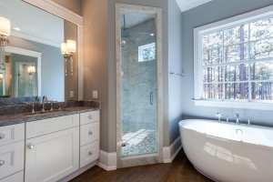 Huntley-Design-Build Residential-213-National 67