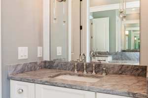 Huntley-Design-Build Residential-213-National 68