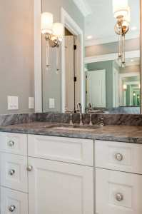 Huntley-Design-Build Residential-213-National 69