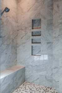 Huntley-Design-Build Residential-213-National 70