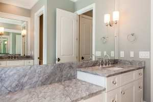 Huntley-Design-Build Residential-213-National 72